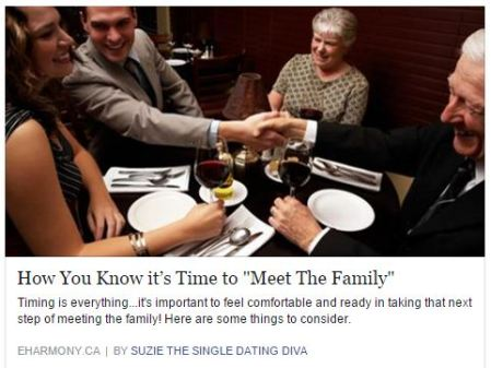 meet-the-family-eharmony-single-dating-diva
