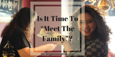 meet-the-family-feature