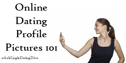 online-dating-profile-picture-101