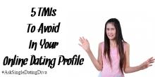 online-dating-profile-TMI-plentyoffish