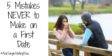 first-date-mistakes