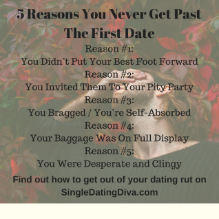 never-past-first-date