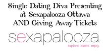sexapalooza-ottawa-single-dating-diva