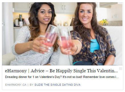 valentines-day-eharmony