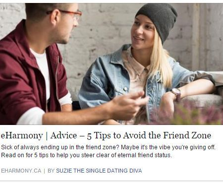 friend-zone-dating-eharmony