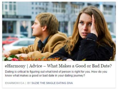 good-bad-date-eharmony