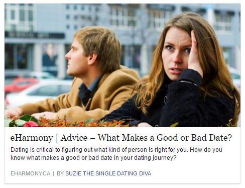 good-bad-date-eharmony