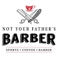 not-your-fathers-barber