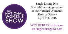 womens-show-ottawa-single-dating-diva