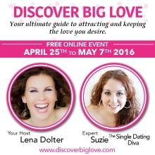 discover-big-love-single-dating-diva