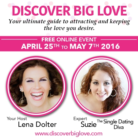 discover-big-love-single-dating-diva
