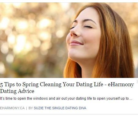 spring-cleaning-dating-life