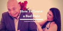 bad-date