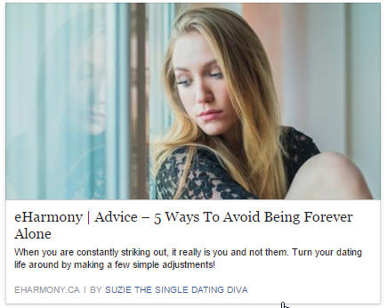 forever-alone-single-dating