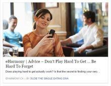 hard-to-forget-eharmony-dating