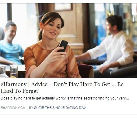 hard-to-forget-eharmony-dating