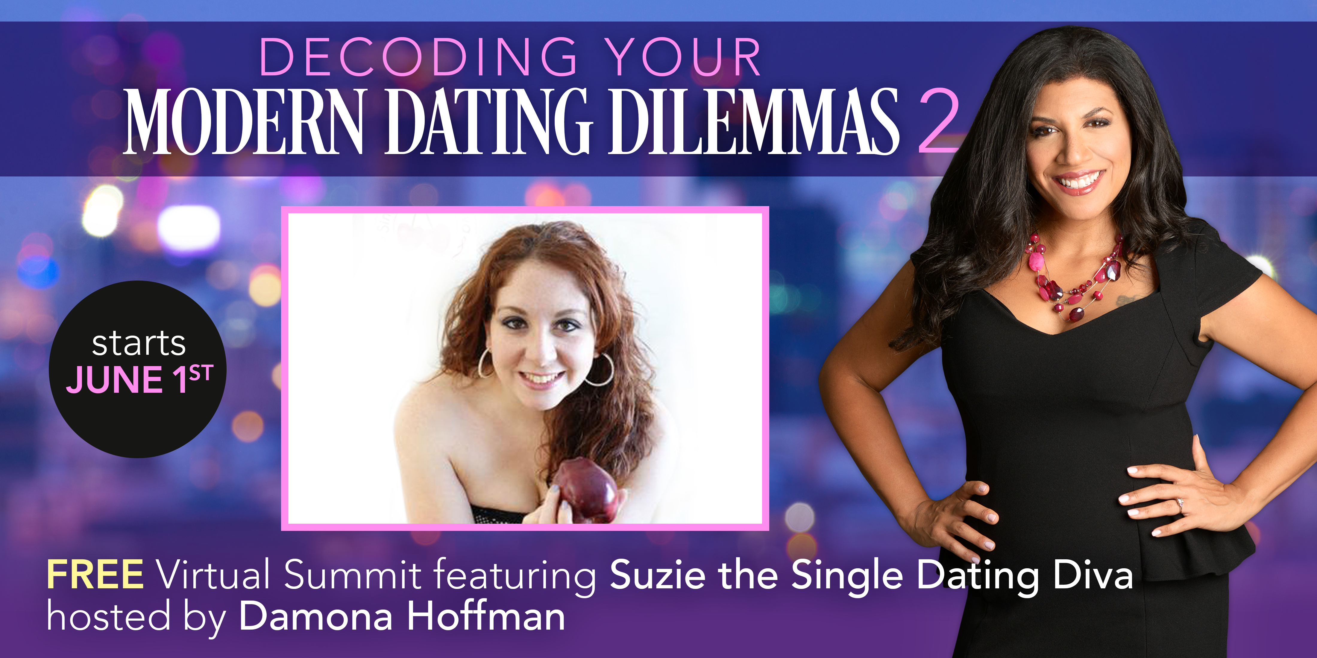 Being courted dating divas