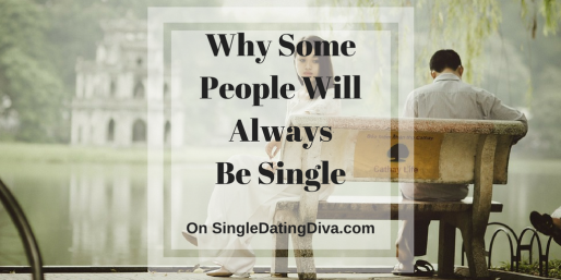 always-single-feature