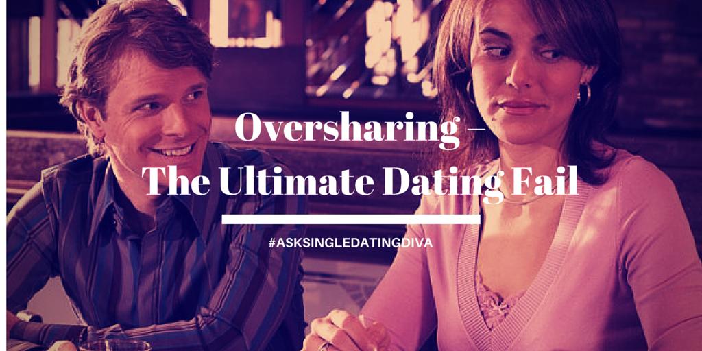 Dating fail pics
