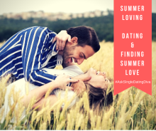 summer-loving-dating