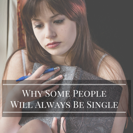 Always-Single