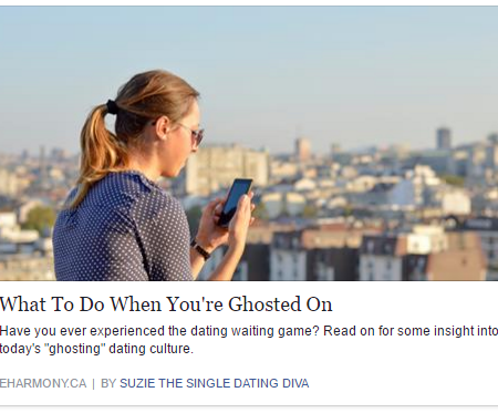 ghosting-dating