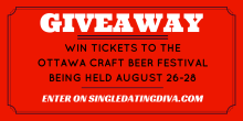 ottawa-craft-beer-festival