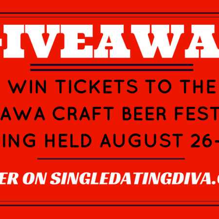 ottawa-craft-beer-festival