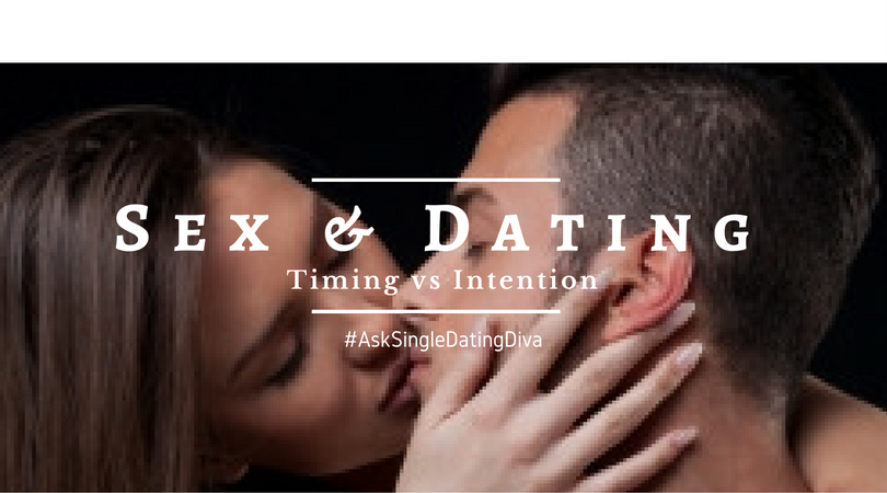 Sex Dating How To Get Great Sex Sites?