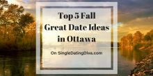 fall-date-ideas-ottawa
