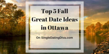 fall-date-ideas-ottawa