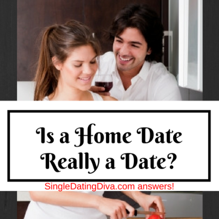 home-date