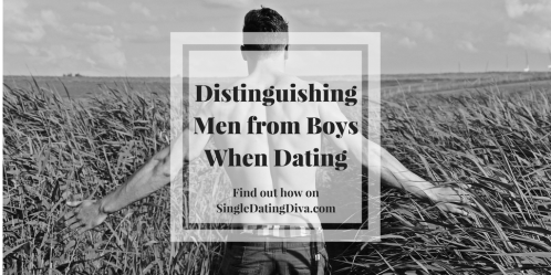 men-boys-dating