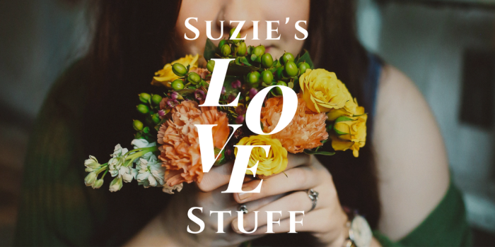 suzies-love-stuff