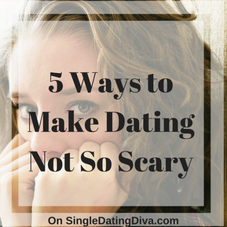 dating-not-scary