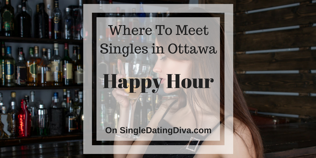 Best rated dating sites in Ottawa