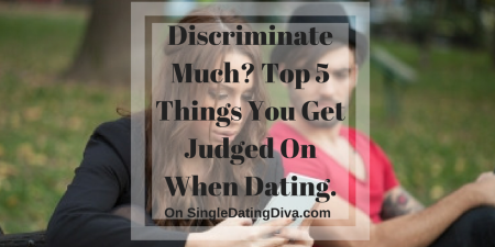 judging-dating