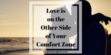 love-comfort-zone