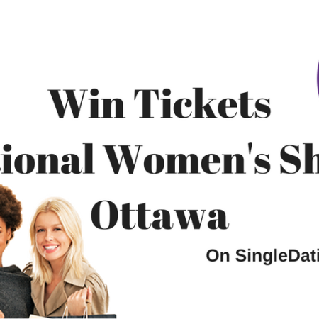 win-tickets-national-womens-show-ottawa
