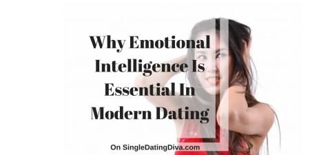 emotional-intelligence-dating