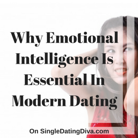emotional-intelligence-dating