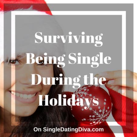 surviving-single-holidays