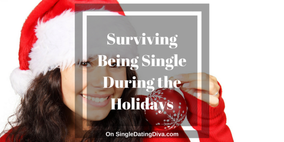 holiday divorced singles personals Here, the best vacation spots for singles to travel to for meeting others, letting loose, getting cultured, and having fun top 10 singles vacation destinations.