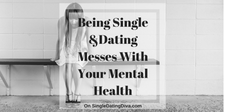 single-dating-mentalhealth