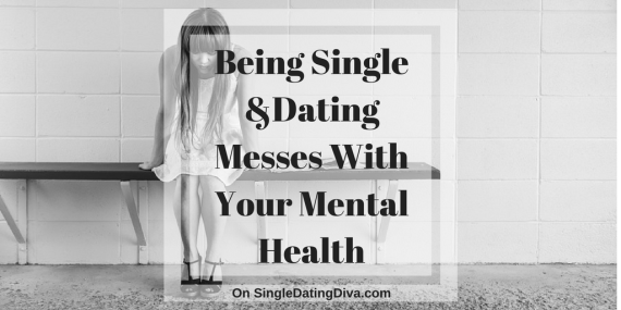 Mental health dating uk