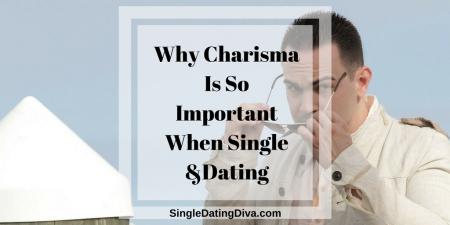 charisma-single-dating