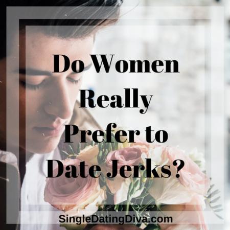 women-date-jerks
