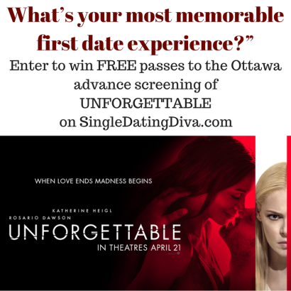 ottawa-advanced-screening-unforgettable
