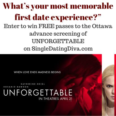 ottawa-advanced-screening-unforgettable