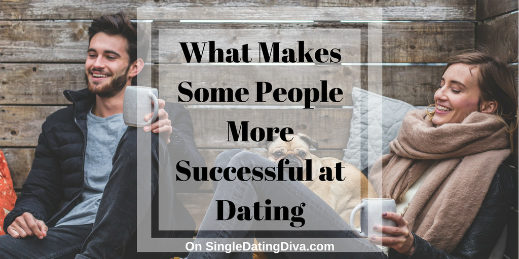 4 Couples Share Their Online Dating Success Stories